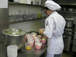 Culinary (3)