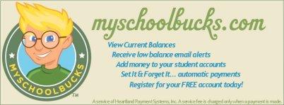 myschoolbucks_bug2