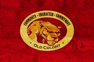 banner-cougar