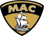The Athletic Department, coaches and student-athletes have been awarded the prestigious M.A.C. Sportsmanship Award for the 2014-2015 season. The Mayflower Athletic Conference is made up of 16 vocational and comprehensive schools. All are credited for displaying the values and principals of good sportsmanship.