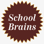 SchoolBrains