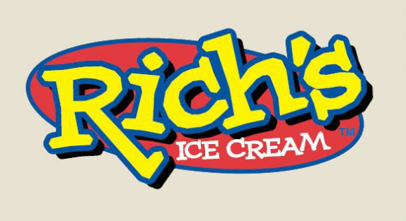 richs_ice_cream_logo_website